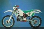 250e1991.jpg