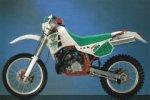 350e1991.jpg