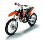 62196_2012_US_SPEC_250_SX-F_720.jpg