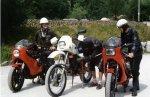 File0007c Motorrad 1987.jpg