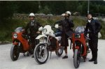 File0007b Motorrad 1987.jpg