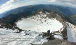 Wildspitze über 3000m.jpg