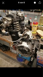 LC4_620_Motor.jpg