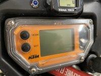 15CD0200-AC16-445E-BF4B-62BDC7A7DE10.jpeg