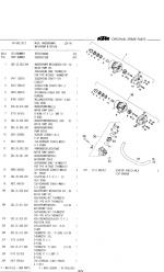 LC4-wasserpumpe94.png