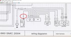 KTM660-CDI-Stromlaufplan.png