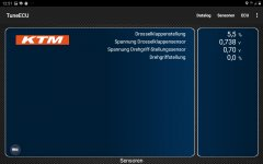 Screenshot_20210913-125124_TuneECU.jpg