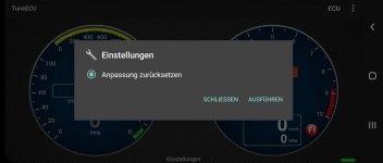 Screenshot_20210913-135356_TuneECU.jpg